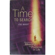 A time to search
