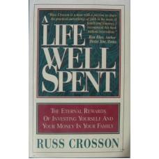 A life well spent